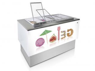 0-fast-panorma-arredamento-gelateria-ifi-1