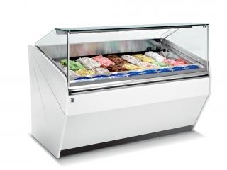 0-jet-pozzetti-vetrine-gelateria-pasticceria-bar-ifi-1