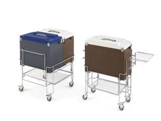 01-coolbox-gelato-ice-cream-show-case-gelatocoolbox-by-ifi