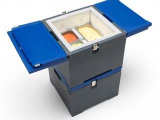 02gelatocoolbox_gelato-displaycase-gelatocoolboxpans_by_ifi