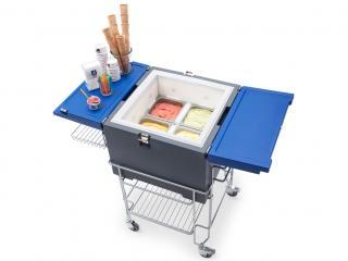 03gelatocoolbox_gelato-gelato_trolley_gelatocoolboxpans_by_ifi