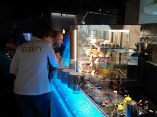 04-isa-panavision-gelato-cabinet-for-gelarty
