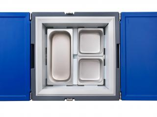 05gelatocoolbox_gelato-displaycase-gelatocoolboxpans_by_ifi_