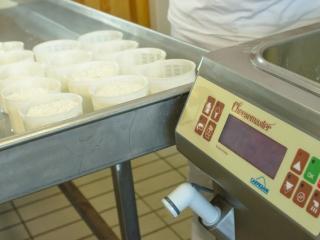cheesemaster3-640x424