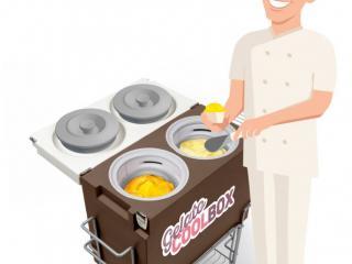 serve-with-gelato-cool-box-everywhere