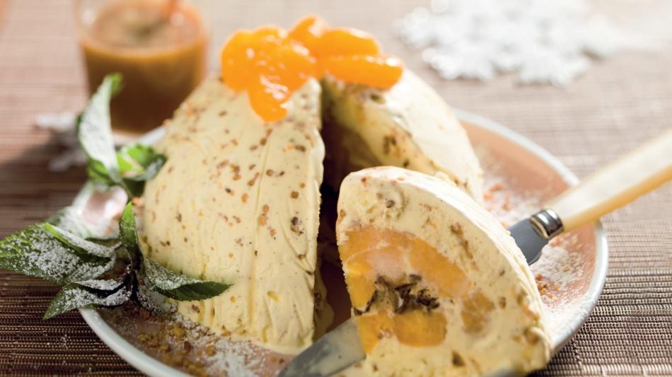 Boule-glacee-aux-mandarines-sauce-au-caramel_image950x533