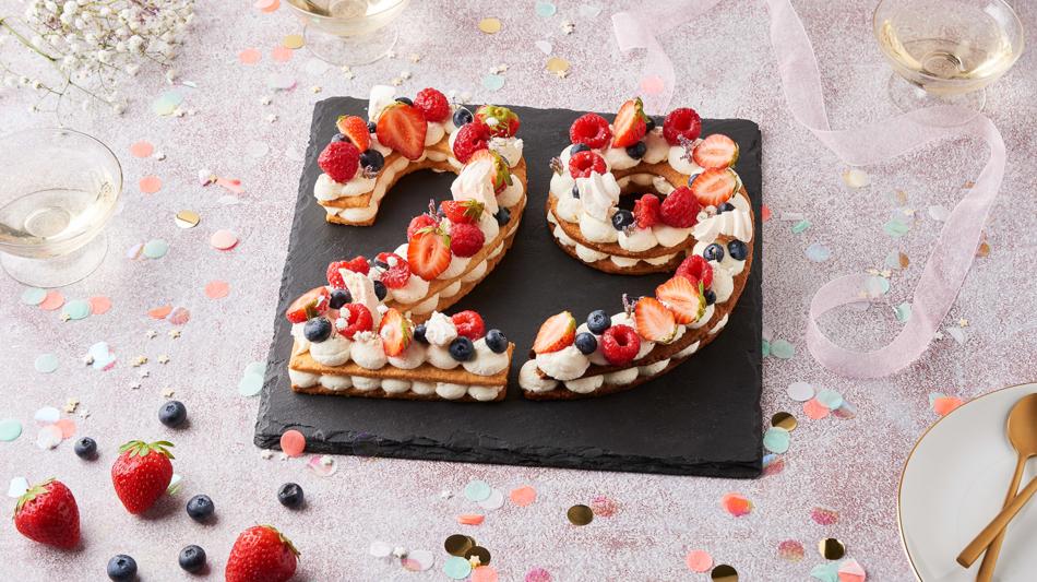 Number-cake-a-la-framboise_image950x533