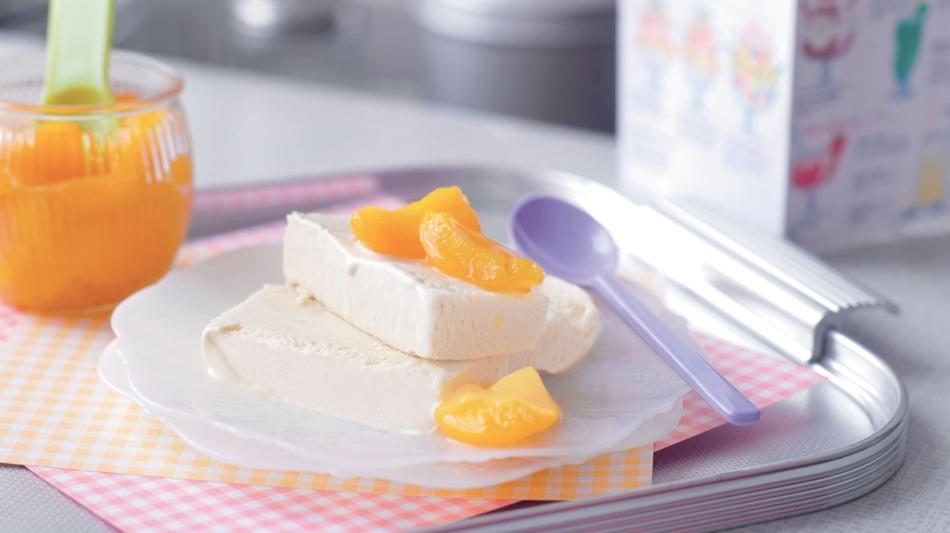 Parfait-vanille-abricots_image950x533
