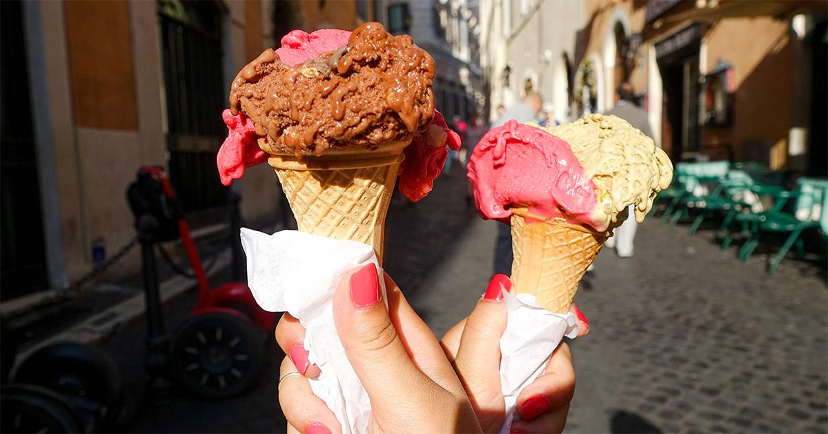 gelato-slider-0