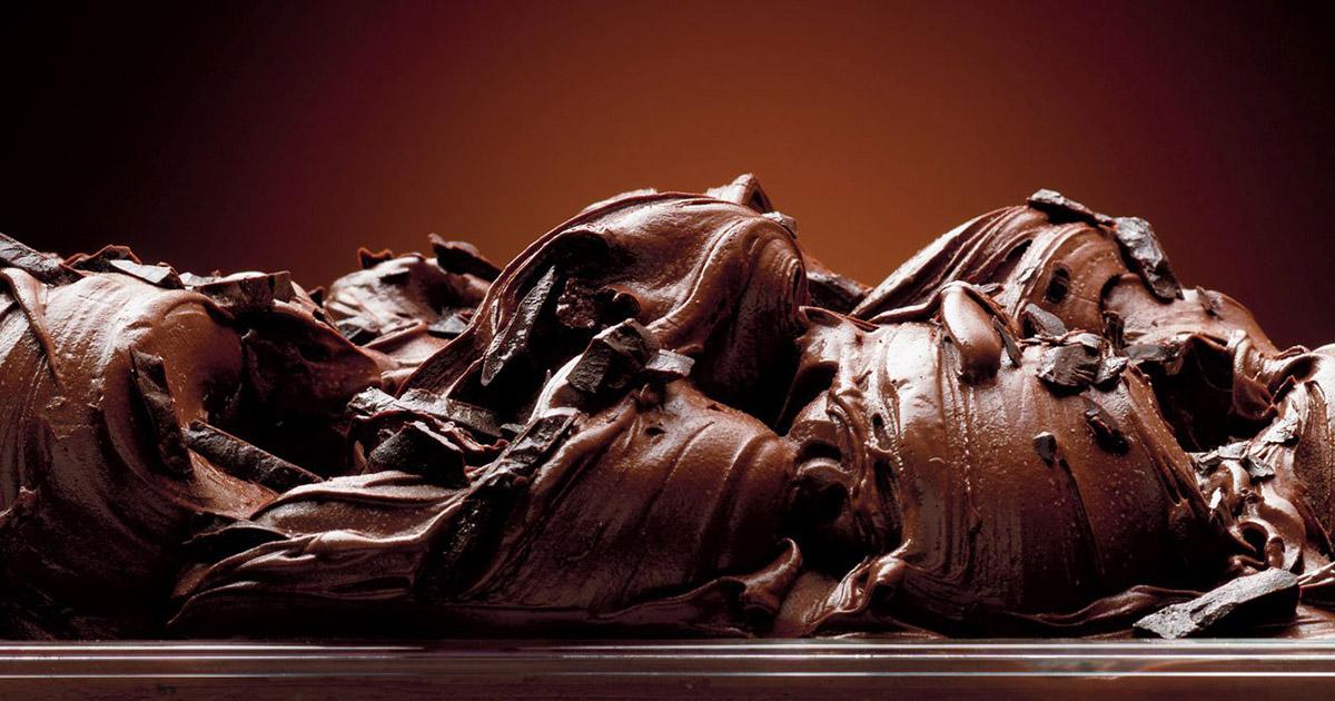 gelato-slider-5