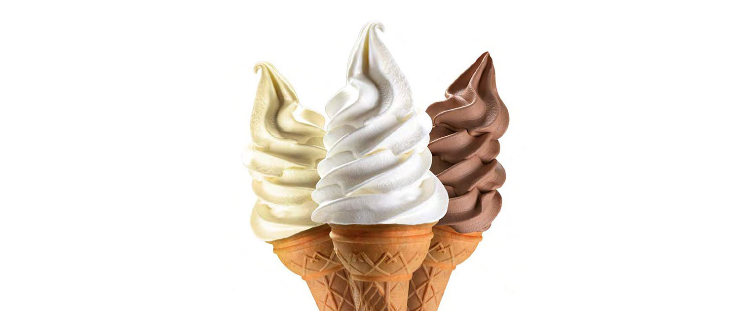 3-soft-ice-cream