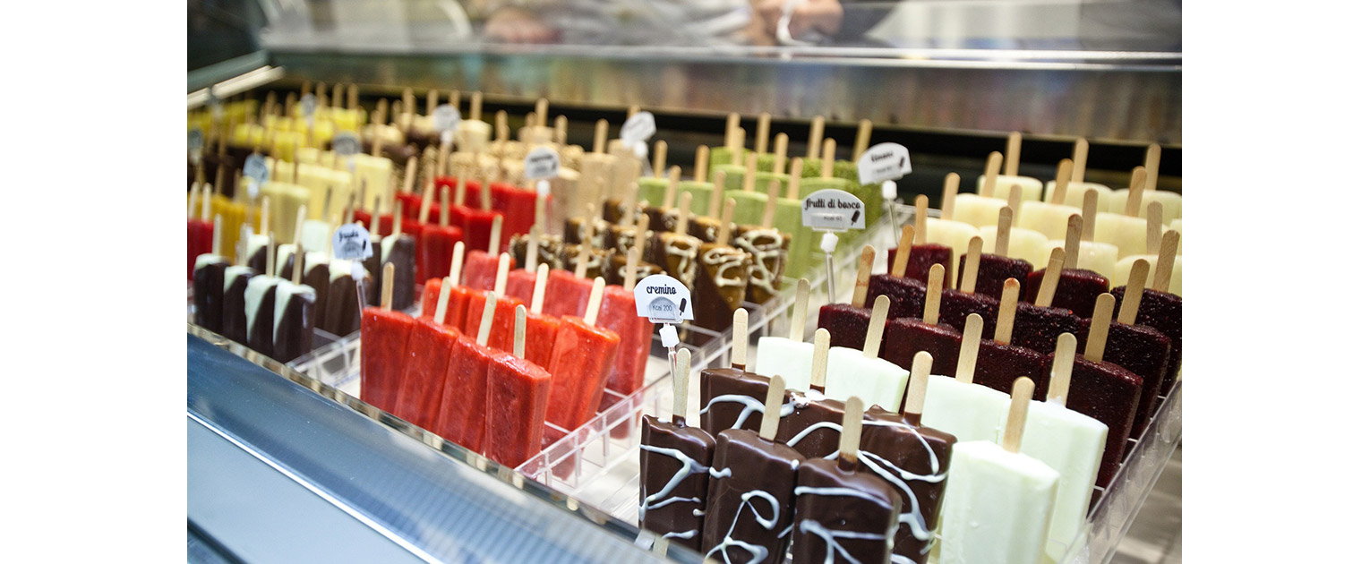 ice-cream-on-stick-2